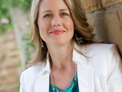 Christy Author Photo
